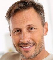 Chris Hill - Client of Duncan's